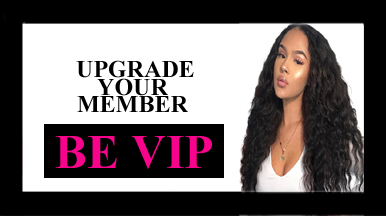 Upgrade to Be VIP Member