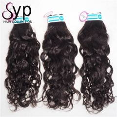 Wholesale Malaysian Water Wave Hair Extensions Bundle Deals Shop