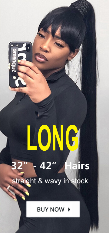 32 34 36 38 40 42 inch hair bundles